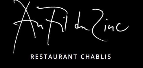 Restaurant Au Fil du Zinc, une pépite chablisienne…